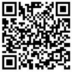 Iron Girls Camp - Pokračovanie, 60 EUR